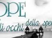 Hope occhi della speranza
