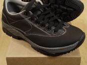 Testati Stiletico: scarpe trekking Risorse Future