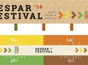 Despar Festival parla Cibo, Digitale Territorio
