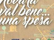"""""""Novara bene...una spesa"""" @artelab riscopre mercati periferie"""