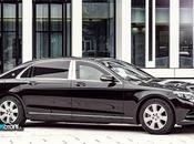 Mercedes-Maybach Guard