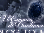 CAMMEO OSSIDIANA BLOG TOUR: Londra deWinteriana