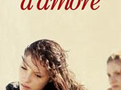 Recensione Veleno d'amore Eric-Emmanuel Schmitt