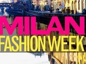 tendenze make primavera/estate 2016 dalla Milano Fashion Week!