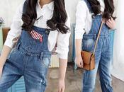 Jeans Bambini: modelli belli (low cost non) della primavera 2016