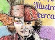 A.A.A. Illustratori Cercasi Dario Vito