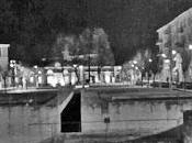 Welcome Fidenza: comune multa stesso tollera brutture