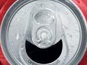 Coca cola, ecco cosa accade nostro corpo: effetti minuti