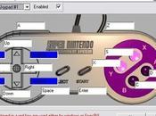 Come emulare giochi Super Nintendo