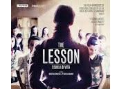 Lesson, nuovo Film viene distribuito dalla Wonder Pictures