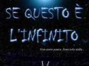 questo l'infinito: romanzo Emilio Santoro