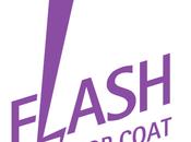 [Preview] UNGHIE FLUO NUOVISSIMI FLASH COAT!