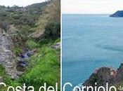 Cinque Terre: come bypassare dell'Amore (che ormai perennemente chiusa)