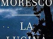 Recensione lucina Antonio Moresco