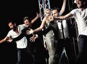Apulia Musical 2016: iscrizioni aperte. docenti anche Manuel Frattini