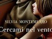 """Recensione: """"CERCAMI VENTO"""" Silvia Montemurro."""