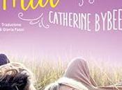 """Anteprima: """"NON PROPRIO MIA"""" Catherine Bybee."""