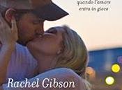 "Recensione: ""D'AMORE ALTRI DISASTRI"" Rachel Gibson."