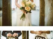 Anche nella fotografia matrimonio conta l'esperienza