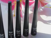 Shaka Innovative Beauty Liner