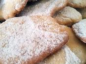 Morbidi cookies inglesi profumo zenzero limone…in ricetta cappuccino molto Starbucks!