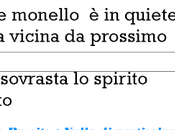 Maria Giovanna Ruscito bonaccia marzolina