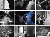 Mostre Milano: sguardo nuovi autori tendenze. Fotografia matrimonio