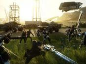 Final Fantasy debutto previsto settembre