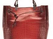 Bottega veneta: accessori perdere della collezione 2016