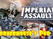 Assalto Imperiale: Tentazione.