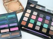 palette mese: Vice Urban Decay