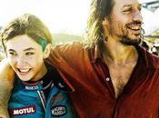 Veloce Come Vento Trailer Ufficiale