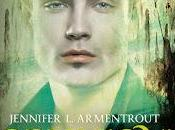 "Anteprima: ""OBLIVION OBSIDIAN ATTRAVERSO OCCHI DAEMON"" Jennifer Armentrout."