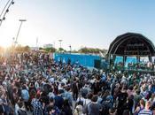 PrimaveraPro 2016: band emergenti tutti continenti
