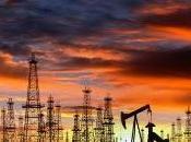 Libia Gheddafi, guerra proteggere popolo petrolio libico?