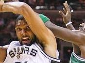 Tutto facile Lakers. Boston sbanca Antonio