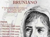 Certame Internazionale Bruniano (Nola, 15-16-17 Aprile 2011)