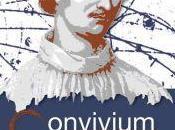 Convivium Galileianum Giornata Studi Bruniani. Giordano Bruno filosofo della scienza?Con Maria Ellero Simonetta Bassi(XIV Edizione,Potenza,7-8-9 aprile 2011)