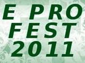 Ge-Prog Festival 2011-1° serata