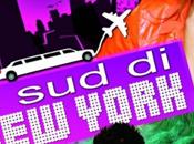 """Luca Napolitano diventa Attore. Dall'8 Aprile York"""" cinema! [Trailer+Recensione]"""