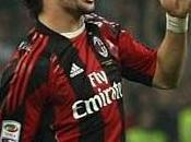 Milan-Inter: pagelline Milan Night