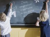 AD#3 Scrittori, lettori, educatori: maestri