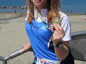 Agropoli Half Marathon.. prima mezza maratona!