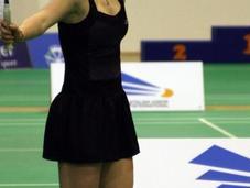 Badminton Conclusi Italian Junior International: vincitori nelle specialità