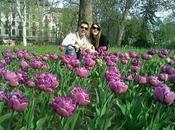 Voglia primavera Stefano Gabbana Anna dello Russo