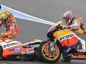 Gran premio Jerez