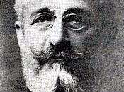 Antonio Viti Marco: conservatore liberale