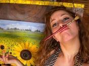 Talented People: Fabiana Mancini