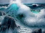 Come scoglio arginare mare?