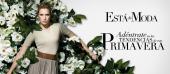 Tintoretto: marchio moda spagnolo